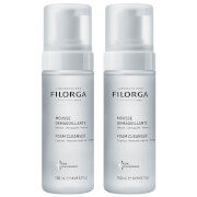 Filorga Foam Cleanser Duo 2 x 150ml