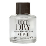 OPI Drip Dry Lacquer Drying Drops 8ml