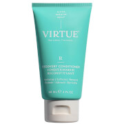 VIRTUE Recovery Conditioner (2 fl. oz.)