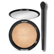 bareMinerals Bare Faced Beauty Bundle (Various Options)