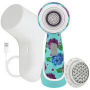 Michael Todd Beauty Soniclear Petite Antimicrobial Sonic Skin Cleansing System (Various Shades)