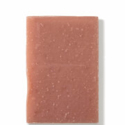Herbivore Pink Clay Gentle Soap Bar 113g