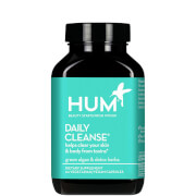 HUM Nutrition Daily Cleanse (60 count)