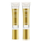 NuFACE 24K Gold Set 2-Month Supply