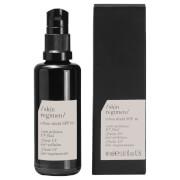Skin Regimen Urban Defence Cream SPF30 40ml