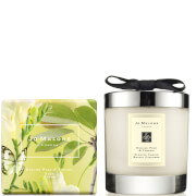 Jo Malone London English Pear and Freesia Soap and Candle Bundle