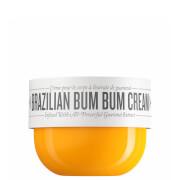 Sol de Janeiro Brazilian Bum Bum Cream 240ml