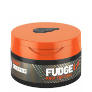 Fudge Professional Styling Hair Shaper Gel 75ml