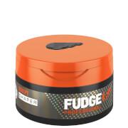 Fudge Professional Styling Hair Shaper Gel 75ml
