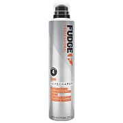 Fudge Professional Skyscraper Light/Medium Hold Hair Spray 300ml