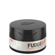 Fudge Professional Styling Grooming Putty Clay 75ml
