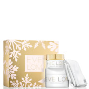 Set de regalo Eve Lom Begin & End