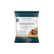 Energy Bites (Sample)