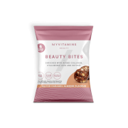 Beauty Bites (Sample)
