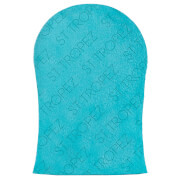 Dual Sided Luxe Applicator Mitt