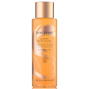Sanctuary Spa Luxury Bath Float 500ml
