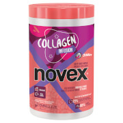Novex Collagen Infusion Mask 400g