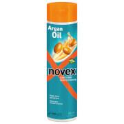 Novex Argan Oil Conditioner 300ml
