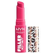 NYX Professional Makeup Filler Instinct Plump Lip Colour 2.6g (Various Shades)
