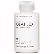 Olaplex No.3 Hair Perfector 3.3 oz