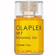 Olaplex No.7 Bond Oil 1 oz