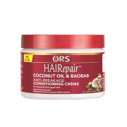 ORS HAIRepair Anti-Breakage Conditioning Crème 142g