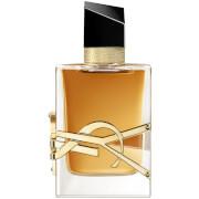 Yves Saint Laurent Libre Intense Eau de Parfum (Various Shades)