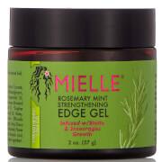 Mielle Organics Rosemary Mint Edge Gel