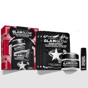 GLAMGLOW Instant Rejuvinating Glow Set