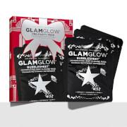 GLAMGLOW Pre-Party Prep Set