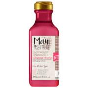 Maui Moisture Lightweight Hydration+ Hibiscus Water Shampoo 385ml