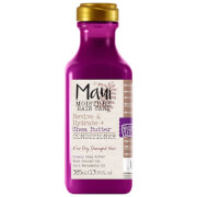 Maui Moisture Revive and Hydrate+ Shea Butter Conditioner 385ml