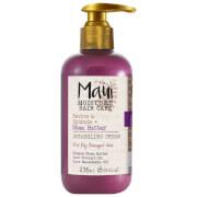 Maui Moisture Revive and Hydrate+ Shea Butter Detangling Cream 236ml