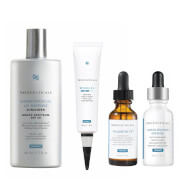 SkinCeuticals Brightening Skin System (Worth $368.00)