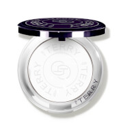 By Terry Hyaluronic Pressed Hydra-Powder - 0. Colorless (7.5 g.)