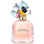 Perfect Marc Jacobs Eau de Parfum 50ml