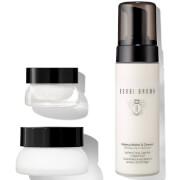 Bobbi Brown Refresh Hydrating Skincare Set (Worth £103.00)