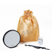 Hollywood Browzer Exclusive Lash and Brow Perfection Kit