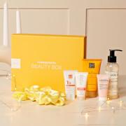 LOOKFANTASTIC Beauty Box -prenumeration