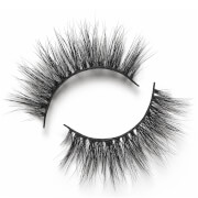 Lilly Lashes 3D Mink- Miami
