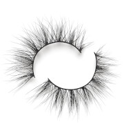 Lilly Lashes 3D Mink - Paris