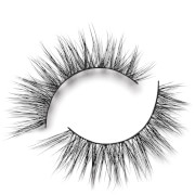 Lilly Lashes Lite Mink - Luxe