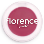 Florence by Mills Cheek Me Later Cream Blush - Gorgeous Gia 4.5g