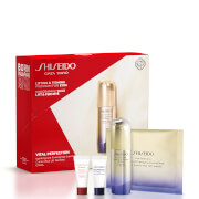 Shiseido Vital Perfection Uplifting and Firming Eye Care Set (Worth £94.08)