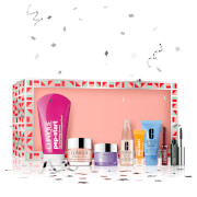 Clinique Clinique's Best in Class Set (Worth £110.00)