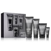 Clinique Daily Essentials Set for Oily Skin