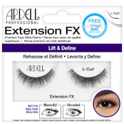 Ardell Extension FX - L Curl