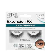 Ardell Extension FX - B Curl