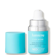Neocutis LUMIÈRE® FIRM RICHE Extra Moisturizing Illuminating Tightening Eye Cream (0.5 fl. oz.)
