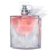 Lancôme Limited Edition La Vie Est Belle Sparkly Eau de Parfum 50ml